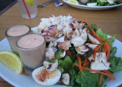 massive-crab-salad